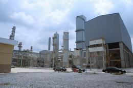 Xử lý nghiêm tập thể và cá nhân vi phạm tại Tập đoàn Hóa chất Việt Nam