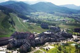 Hàn Quốc cam kết đảm bảo an toàn cho Olympic mùa Đông 2018