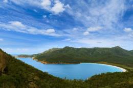 Tasmania: Vẻ đẹp bất tận của Australia