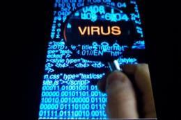 Cảnh báo mã độc mới tấn công ứng dụng ngân hàng trực tuyến