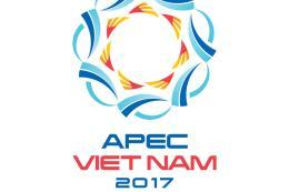 APEC 2017: Khai mạc Hội nghị các quan chức cao cấp APEC về quản lý thiên tai