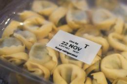 Thay đổi quy cách in hạn sử dụng trên bao bì sản phẩm