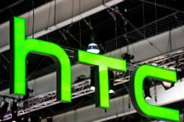 Mở rộng thị phần điện thoại thông minh, Google mua HTC với giá 1,1 tỷ USD
