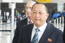 Triều Tiên đe dọa thử bom H trên Thái Bình Dương