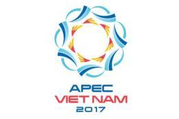 APEC 2017: Chuyên gia Nga bình luận về việc Việt Nam đăng cai tổ chức Năm APEC 2017