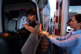 Tổng cục Đường bộ đề xuất giảm phí qua trạm BOT Bình Định