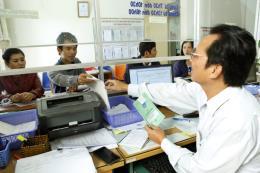 Hà Nội: Sẽ tái thanh tra những đơn vị nợ bảo hiểm xã hội