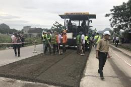 Tổng cục Đường bộ Việt Nam nói gì về việc sử dụng Quỹ  bảo trì đường bộ?