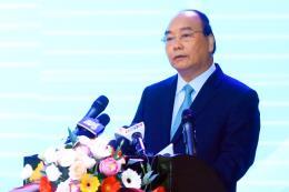 Thủ tướng phân công chuẩn bị phiên họp của Ủy ban Thường vụ Quốc hội