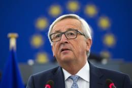 Chủ tịch EC: Cần có phép màu cho các cuộc đàm phán Brexit