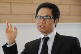 Chủ tịch APEC CEO Summit 2017: AELW 2017 là nơi Việt Nam thể hiện vị thế mới