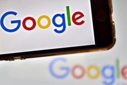 Google phát triển công cụ mới sử dụng trí tuệ nhân tạo