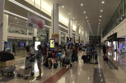 Cục Hàng không thông tin về kế hoạch tăng giá vé chặng Hà Nội và Tp.Hồ Chí Minh