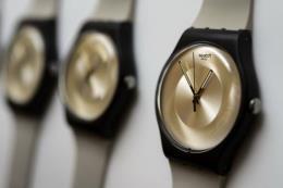 Đồng hồ Thụy Sĩ - Những câu chuyện không nhiều người biết