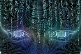 Hàn Quốc sẽ sử dụng trí tuệ nhân tạo trong lĩnh vực quân sự