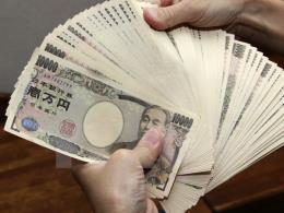 Nhật Bản:  Thặng dư tài khoản vãng lai tăng cao kỷ lục