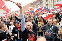Nhóm V4 phản đối gay gắt hạn ngạch nhập cư của Uỷ ban Châu Âu