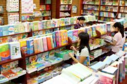 UBTVQH cho ý kiến về lùi áp dụng chương trình giáo dục phổ thông, sách giáo khoa mới