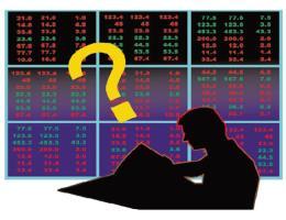 Chứng khoán chiều 16/10: Cổ phiếu Bluechips giảm mạnh