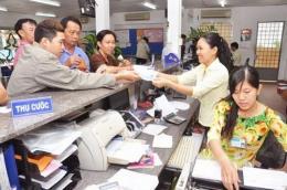 Tỉnh Lai Châu và Tổng Công ty Bưu điện Việt Nam ký kết thỏa thuận hợp tác