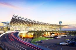 Quảng Ninh chuẩn sẵn sàng mở tuyến bay cho cảng hàng không quốc tế Vân Đồn