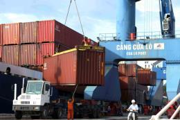 Gia tăng xuất khẩu từ các FTA