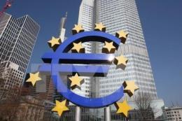 EU: Lời giải nào cho bài toán bất bình đẳng kinh tế?