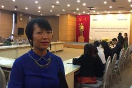Doanh nghiệp Việt đối mặt thách thức gì khi tham gia chuỗi giá trị toàn cầu?