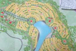 Hệ lụy từ chậm quy hoạch xây dựng nghĩa trang tại Vĩnh Phúc