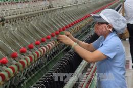 Doanh nghiệp Việt phải làm gì để tham gia chuỗi cung ứng toàn cầu?