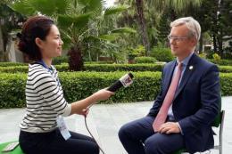 Canada mong muốn mở rộng hợp tác thương mại với Việt Nam