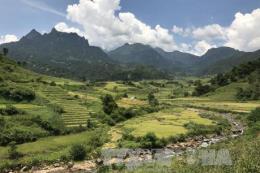 Bảng giá đất tỉnh Lào Cai mới nhất năm 2017