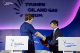 Viện Dầu khí Việt Nam hợp tác với IUT đào tạo chuyên gia dầu khí