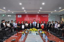 Thêm kênh thanh toán tiền điện miễn phí cho khách hàng tại Hà Nội
