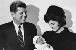 Công bố nhiều chi tiết chưa từng biết tới trong vụ ám sát cố Tổng thống John F. Kennedy