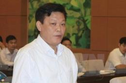 Thứ trưởng Nội vụ Nguyễn Duy Thăng: Thi tuyển, tránh khép kín cục bộ