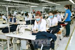 Báo Nhật Bản viết về những thành tựu 30 năm phát triển kinh tế của Việt Nam