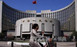Chiến lược ngăn chặn khủng hoảng tài chính của Thống đốc Ngân hàng trung ương Trung Quốc