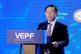 Thanh toán điện tử xu hướng phát triển tất yếu tại Việt Nam