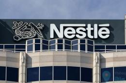 Vụ học sinh bị ngộ độc sữa tại Hậu Giang: Nestlé Việt Nam lên tiếng