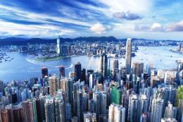 Châu Á - Thái Bình Dương sẽ tiếp tục là trung tâm kinh tế toàn cầu