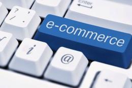 Nền tảng thương mại điện tử Airlala của Việt Nam giành giải thưởng đặc biệt của APEC