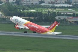 Vietjet Air dành 6 ngày vàng mở bán 500 nghìn vé khuyến mại