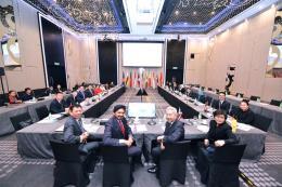 """Ra mắt Tiêu chuẩn trái phiếu """"xanh"""" ASEAN"""