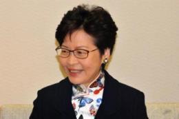 Hong Kong (Trung Quốc) kỳ vọng nhiều cơ hội đầu tư tại Việt Nam