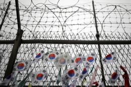 Hàn Quốc đền bù thiệt hại cho các doanh nghiệp tham gia dự án liên Triều