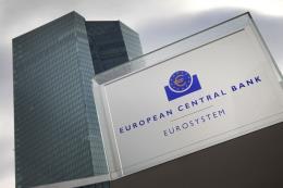 Cải tổ Eurozone : EC đóng vai trò