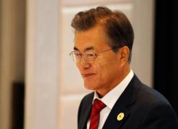 Hàn Quốc và Singapore hợp tác chuẩn bị cho cuộc cách mạng công nghiệp lần thứ 4