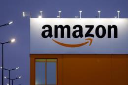 Giá trị thị trường của Amazon được dự báo bao nhiêu?
