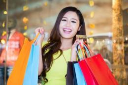 2.000 phần quà hấp dẫn dành tặng chủ thẻ quốc tế SHB MasterCard